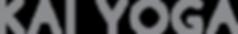 Kai_Text_30x150mm_RGB_Grey_FA.png