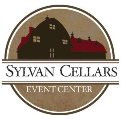 Sylvan Cellars Event Center