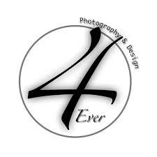 4 Ever Photography and Design
