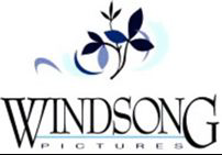 Windsong Pictures