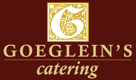 Goegleins Catering