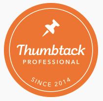 Thumbtack Professional 2014