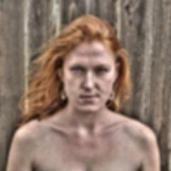KirstenCA.jpg