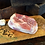 Thumbnail: 1/4 Pastured Pork