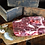Thumbnail: Beef Roast