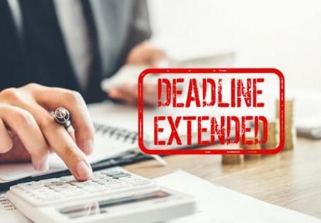 HASCAP has Been Extended Till December 31st, 2021