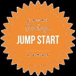 Jump-min.png