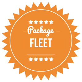 fleets-min.png