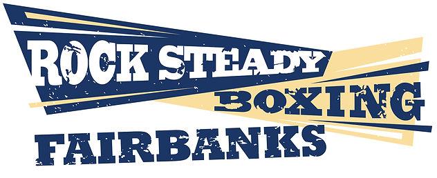 RSB Fairbanks logo.jpg