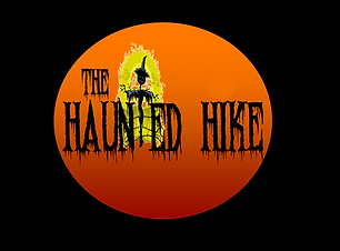 Haunted Hike Logo (1).png