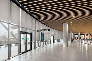 Terminal1B-09hd.jpg