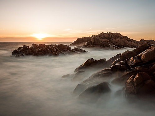 Cape Naturaliste WA