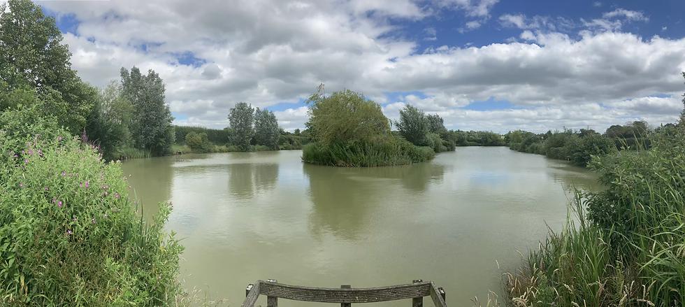 fishing_lake-header.heic