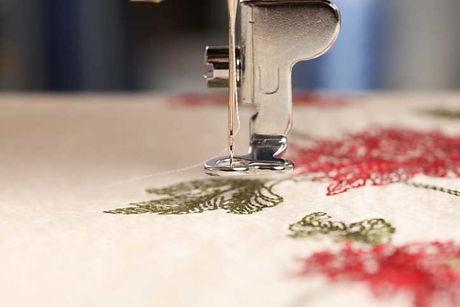 Embroidery-machine-700x467.jpg