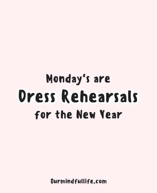 Monday, Dec 28