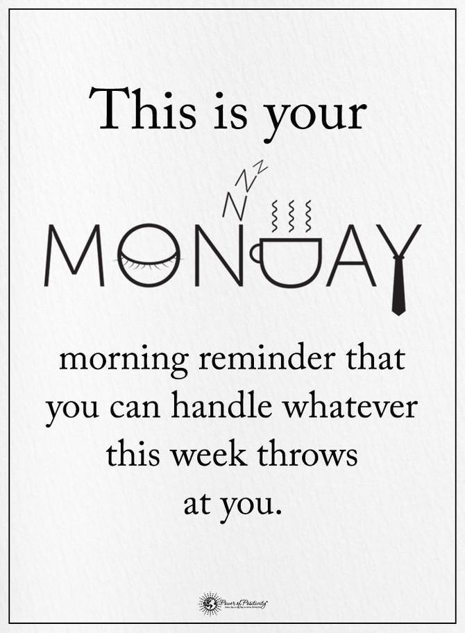 Monday, Dec 21