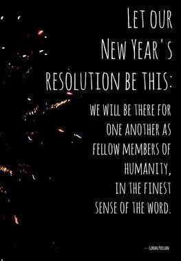 Happy New Year's EVE!! Dec 31