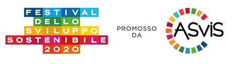 logo_festival_tetris+Asvis_POS_2020-01.p