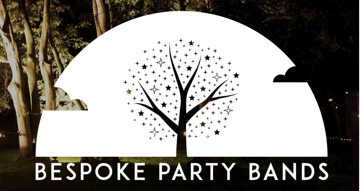 Live Music | Bespoke Party Bands | Prices