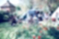Capture2_edited_edited.jpg