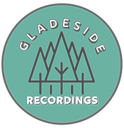 gladeside.png