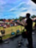 Snapseed.jpg