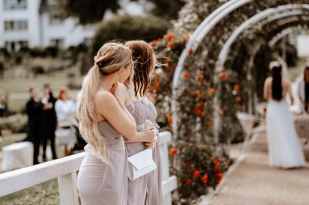 Hochzeit von Janina und Steven am 21.08.2021_00115.jpg