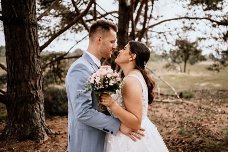 Hochzeit von Janina und Dominic am 16.07.2021_00359.jpg