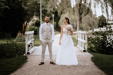 Hochzeit von Janina und Steven am 21.08.2021_00158.jpg