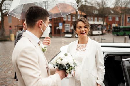 Standesamtliche Hochzeit von Shirin und Chris 07.05.2021_00020.jpg