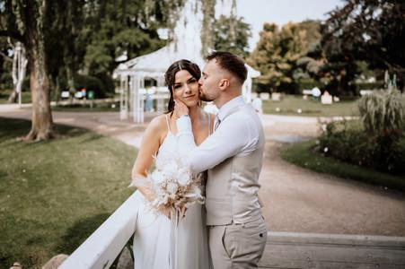 Hochzeit von Janina und Steven am 21.08.2021_00098.jpg