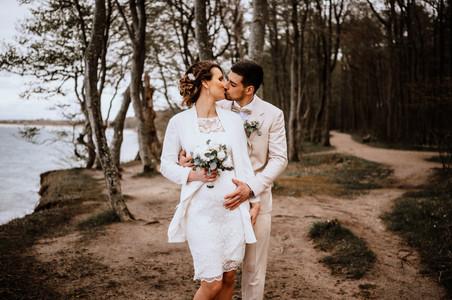 Standesamtliche Hochzeit von Shirin und Chris 07.05.2021_00213.jpg