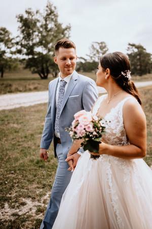 Hochzeit von Janina und Dominic am 16.07.2021_00381.jpg