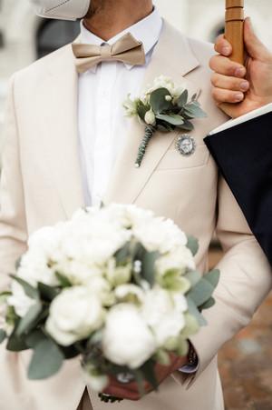 Standesamtliche Hochzeit von Shirin und Chris 07.05.2021_00005.jpg