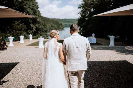 Hochzeit von Laura und Robin am 24.07.2021_Trauung_00074.jpg
