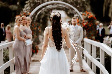 Hochzeit von Janina und Steven am 21.08.2021_00108.jpg