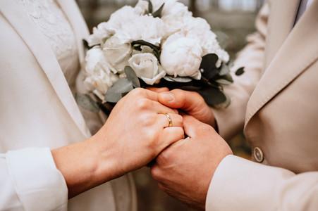 Standesamtliche Hochzeit von Shirin und Chris 07.05.2021_00223.jpg