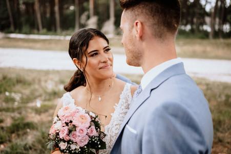 Hochzeit von Janina und Dominic am 16.07.2021_00369.jpg