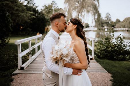 Hochzeit von Janina und Steven am 21.08.2021_00090.jpg
