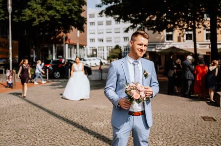 Hochzeit von Janina und Dominic am 16.07.2021_00001.jpg