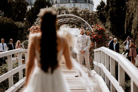Hochzeit von Janina und Steven am 21.08.2021_00106.jpg