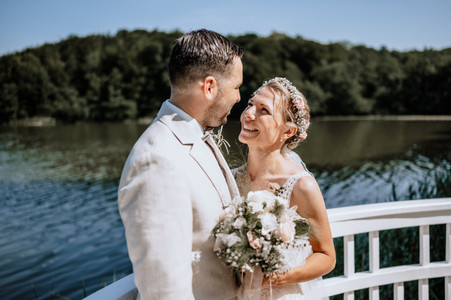 Hochzeit von Laura und Robin am 24.07.2021_Shooting_00014.jpg