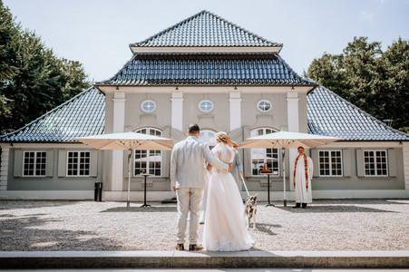 Hochzeit von Laura und Robin am 24.07.2021_Trauung_00082.jpg