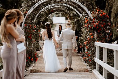 Hochzeit von Janina und Steven am 21.08.2021_00113.jpg