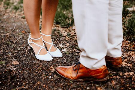 Standesamtliche Hochzeit von Shirin und Chris 07.05.2021_00227.jpg