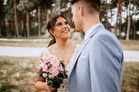 Hochzeit von Janina und Dominic am 16.07.2021_00366.jpg