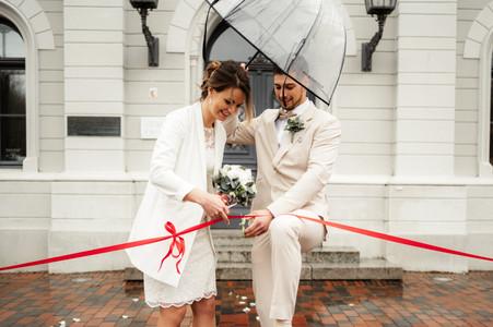 Standesamtliche Hochzeit von Shirin und Chris 07.05.2021_00078.jpg