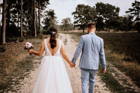 Hochzeit von Janina und Dominic am 16.07.2021_00378.jpg