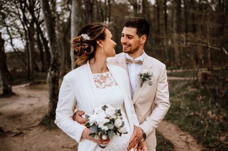 Standesamtliche Hochzeit von Shirin und Chris 07.05.2021_00205.jpg