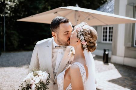 Hochzeit von Laura und Robin am 24.07.2021_Trauung_00079.jpg